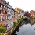 اشهر الاكلات والمطاعم في مدينة فرايبورغ الالمانية