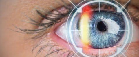 b6f465e4f يوجد في جدة عدد من أفضل مراكز العيون على مستوى المملكة، والتي تقدم خدمات  مختلفة من إجراء الكشف على العين وتصوير قاع العين، وقياس سمك القرنية،  والعلاج ...