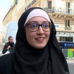 قصة مريم بوجيتو في فرنسا