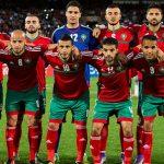 معلومات عن منتخب المغرب المؤهل لمونديال روسيا 2018