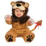 أطقم أطفال بأشكال شخصيات وحيوانات