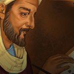 قصة أبو الأسود الدؤلي مع طليقته