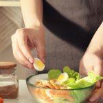 أطعمة لتحسين وظائف الدماغ لكبار السن