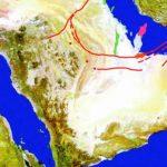 اكتشاف أغنى منطقة نفط في العالم بالمملكة