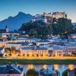 افضل وجهات ترفيهية للاطفال في النمسا