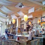 أفضل المطاعم في دينباسار ببالي