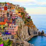 رحلات وعروض سياحية من المملكة إلى إيطاليا