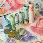 اكبر احتياطي نقدي اجنبي حسب تحديث ٢٠١٨
