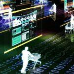 مخاطر التجارة الإلكترونية