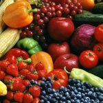 أفضل نظام غذائي للمصابين بسرطان الكلى