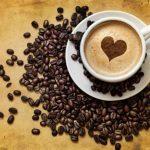 """كلمات عن القهوة """" اجمل الاقوال عن القهوه """""""