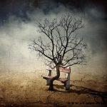 اكتئاب الخريف واهم اعراضه وكيفية التغلب عليه