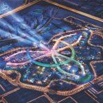 آليات تعاقد الشركات الصغيرة و المتوسطة في اكسبو دبي 2020