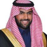 الأمير بدر بن عبد الله بن فرحان آل سعود أول وزير ثقافة بالمملكة