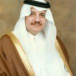 أشهر أقوال الأمير نايف بن عبد العزيز آل سعود رحمه الله
