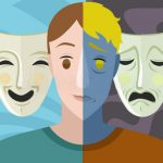 تأثير الرهاب الاجتماعي على الاضطراب ثنائي القطب