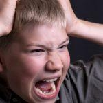 علامات الإصابة بالاضطراب ثنائي القطب لدى الأطفال
