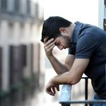 حقائق تؤكد ان الاكتئاب اضطراب معدي
