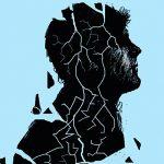 تاريخ ظهور الاكتئاب وطرق علاجه في العصور القديمة