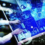 العلاقة بين الذكاء الاصطناعي والتجارة الالكترونية