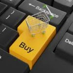 أسباب فشل التجارة الإلكترونية