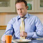 طرق تشخيص ألم الصدر وكثرة التجشؤ