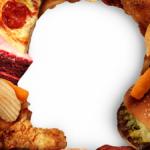التغيرات العاطفية والنفسية التي تحدث للإنسان عند الشعور بالجوع