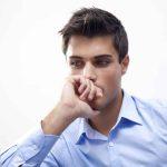 التوتر العصبي وتأثيره على صحة العين