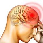 أفضل الأدعية و الآيات لعلاج الجلطة الدماغية