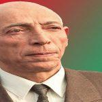 قصة اغتيال الرئيس الجزائري محمد بوضياف