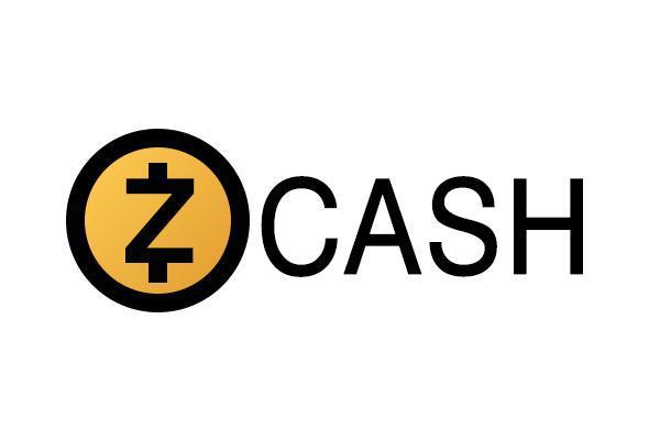 """مفوم عملة زد كاش """" ZCash """" الرقمية وسعرها اليوم"""
