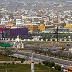 دليل المستشفيات والمراكز الصحية في محافظة الزلفي