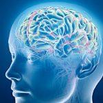 مخاطر وعلامات الإصابة بالسكتة الدماغية لدى النساء