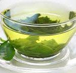 العلاقة بين الشاي الأخضر والسرطان