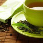 فوائد الشاي الأخضر في الحماية من النوبات القلبية