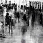 الشعور بالوحدة مضر للقلب ومؤشر قوي للوفاة المبكرة