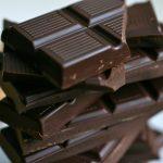 الشوكولاتة الداكنة وهرمون السيروتونين