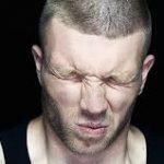 العلاقة بين العادة السرية و ألم الشرج