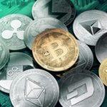 شروط واستراتيجيات تداول العملات الرقمية في سوق الفوركس