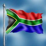 خطوات تداول الفوركس في أسواق جنوب أفريقيا ومميزاته