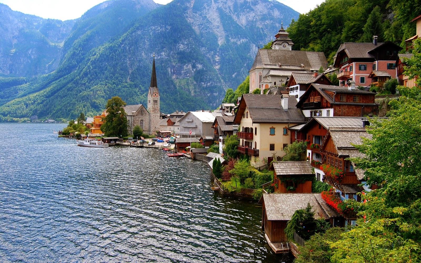الريف في النمسا %D8%A7%D9%84%D9%82%D8%B1%D9%89-%D8%A7%D9%84%D8%B1%D9%8A%D9%81%D9%8A%D8%A9-%D9%81%D9%8A-%D8%A7%D9%84%D9%86%D9%85%D8%B3%D8%A7