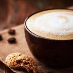 فوائد القهوة لصحة القلب