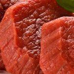 العلاقة بين حساسية اللحوم الحمراء وأمراض القلب