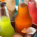 اضرار المشروبات الغازية على صحة الدماغ