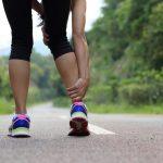 جرعة المغنيسيوم التي تساعد في علاج تشنجات الساق