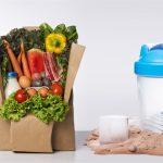 أفضل الفيتامينات والمكملات الغذائية لإنقاص الوزن