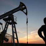 مدى تأثير حركة أسعار النفط على أسواق الفوركس
