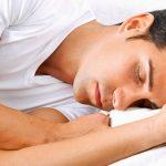 مدى تأثير النوم على الذاكرة