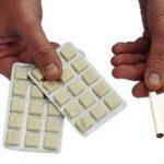 تأثير ارتفاع النيكوتين على صحة الكلى