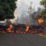 """تقرير عن بركان """" غواتيمالا """" المميت بالصور"""